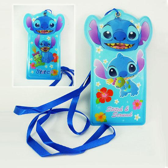 Name Card Stitch and Scrump