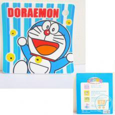 Anti Panas Doraemon