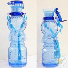 Botol Minum Doraemon Full Body