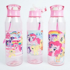 Botol Minum Little Pony Gantung XL