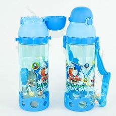 Botol Minum Thomas Big Blue