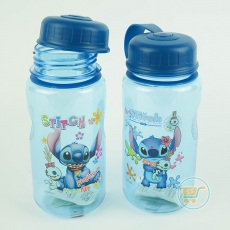 Botol Minum Stitch And Scrump