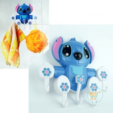 Gantungan Stitch Big Cute Serbaguna