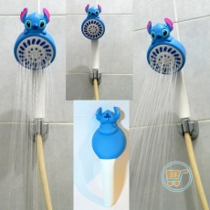 Hiasan Shower Stitch