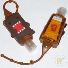Holder 3D Domo + Handgel