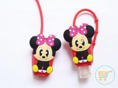 Holder 3D Baby Minnie (Holder Only)