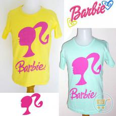 Kaos Kids Barbie