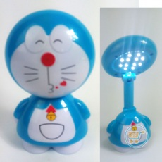 Lampu Emergency Doraemon Sweet Time