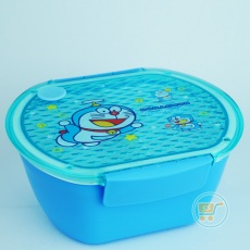 Lunch Box Doraemon Kilap
