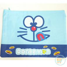 Map File Doraemon Melet