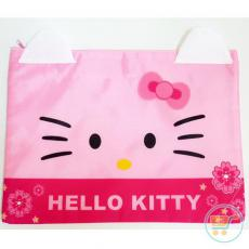 Map File Hello Kitty Pink