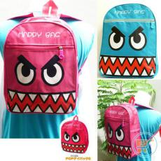 Tas Ransel Domo Happy Bag