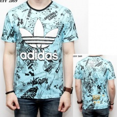 Tshirt Adidas Party