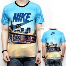 Tshirt Nike In The City
