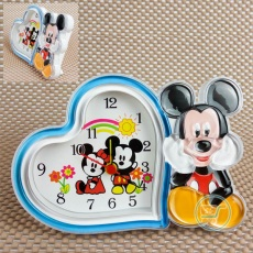 Jam Mickey Mouse Love
