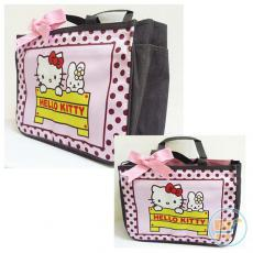 Tas Bahu Hello Kitty Rabbit
