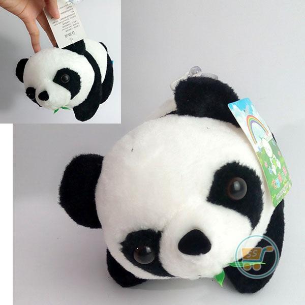 Jual Jual Boneka Panda Impor Cute Imut Lucu Dan Menggemaskan Banget