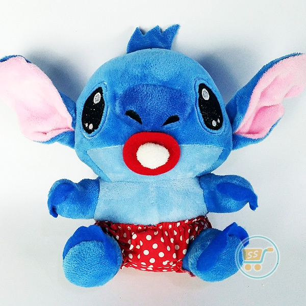 Boneka Stitch Dot