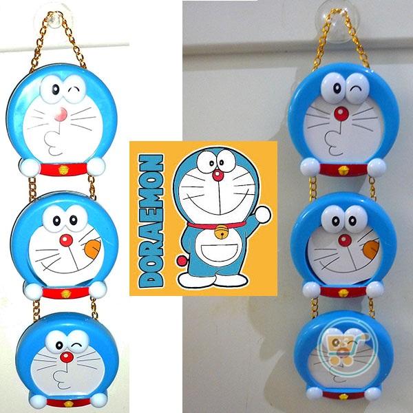 Jual Jual Frame Doraemon Unik Dan Keren Buat Memasang Foto Kalian Loh