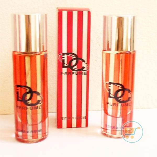Jual Jual Parfum Murah Bau Wangi Yang Tahan Lama Dan Hemat Pemakaian