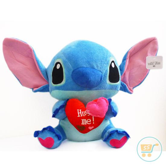Jual - Boneka stitch murah 4b71a5b6b3