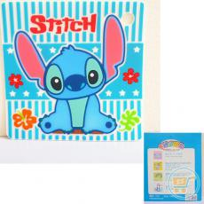 Anti Panas Stitch