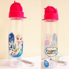 Botol Minum Frozen Sweet Long