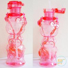 Botol Minum Hello Kitty Full Body