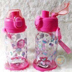 Botol Minum Unicorn Ice Cream Smiggle