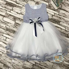 Dress Salur Tile