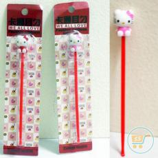 Earpick Hello Kitty