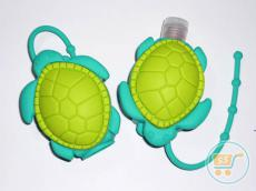 Holder 3D Turtle (Holder Only)