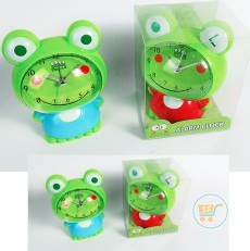 Jam Keroppi Body Medium