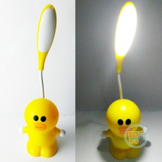 Lampu Line Sally Duck