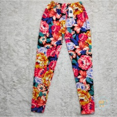 Legging GAP Flower Garden