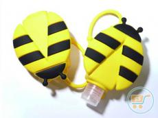 Holder 3D Kepik Yellow (Holder Only)