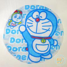 Shower Cap Doraemon
