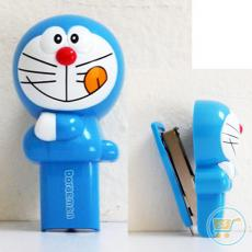 Staples Doraemon Body
