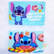 Sticker Card Stitch (Gambar 1)