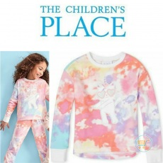 Sweater Place Cute Cat Abstrak