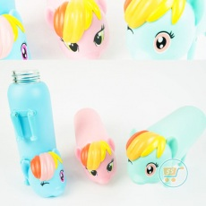 Termos Little Pony Kaca