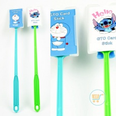 Tongkat GTO Doraemon Stitch