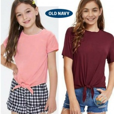 Tshirt Old Navy Simply Ribbon