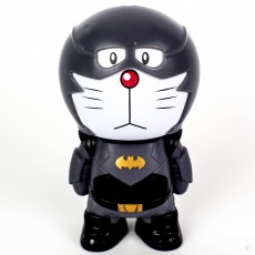 Kipas Angin Doraemon Batman