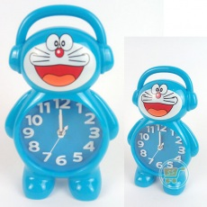 Jam Doraemon Headphone