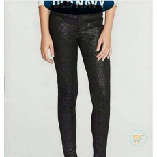 Jegging Old Navy Glitter